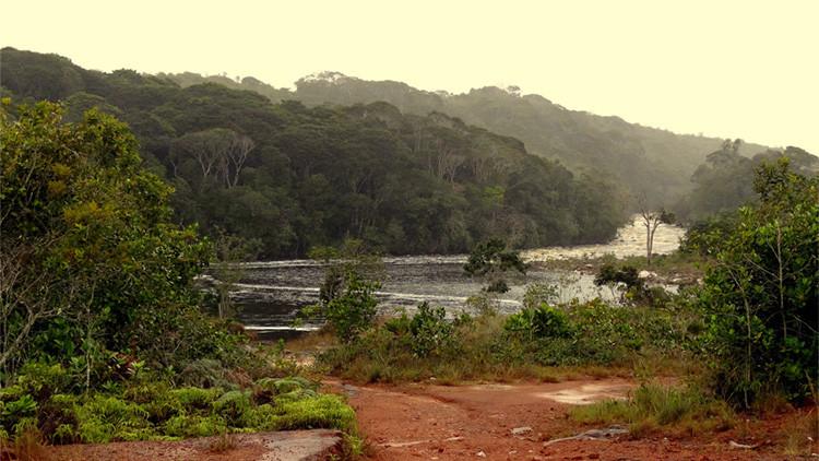 Tension histórica! Guyana endurece su retórica contra Venezuela por el Esequibo