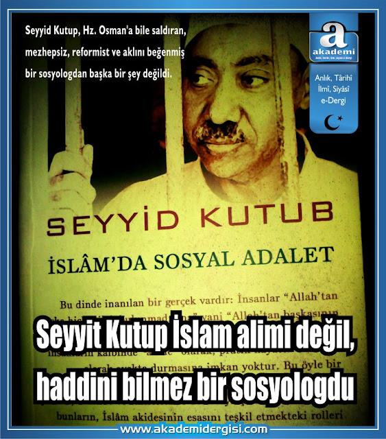 Cemaleddin Afgani, dinde deformistler, dinde reformcular, İbn-i Teymiyye, ihvan-ı müslimin, Muhammede Abduh, müslüman kardeşler teşkilatı, seyyid kutup