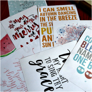 http://threewinksdesign.weebly.com/home/seasonal-printables-make-a-fun-gift