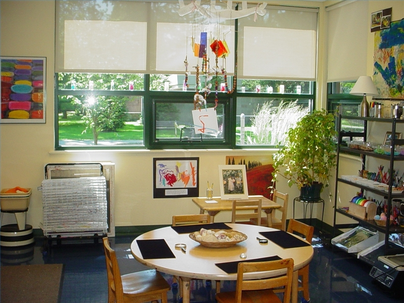 Reggio Emilia If It S Good Enough For My Classroom Home
