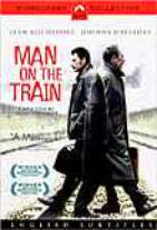 Watch L'homme du train Online Free in HD
