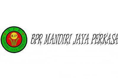Lowongan Kerja PT. BPR Mandiri Jaya Perkasa Pekanbaru Desember 2018