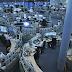 Professionele beleggers roepen ING uit tot beste aandelenhuis in de Benelux