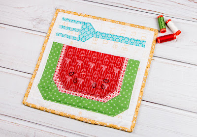 http://www.fatquartershop.com/cold-watermelon-mini-quilt-downloadable-pdf-quilt-pattern