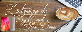 http://unpeudelecture.blogspot.fr/2018/04/interview-lizi-cascileclea-dorian.html