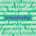 7 Tips Kreatif Jadikan Tubuh Lebih Sehat Dan Bugar