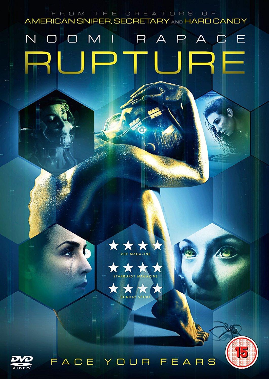 Rupture Film