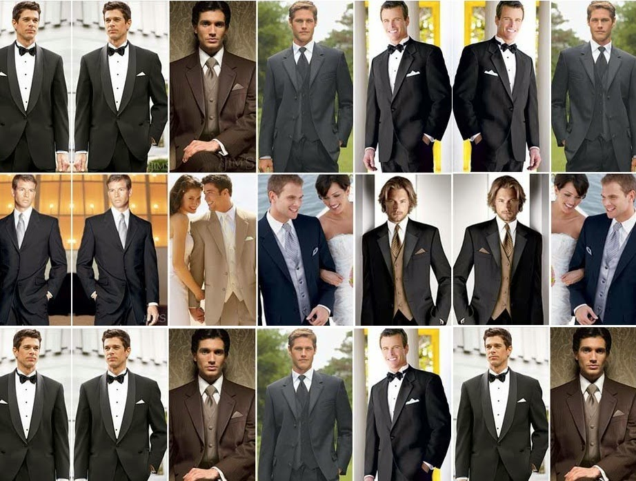 textile and clothing manufacturing Welcome to vald'or apparel  full-package manufacturer of both branded and private label clothing  the company specializes in the manufacturing of men's and.