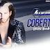 Cobertura: TNA Impact Wrestling - Delete or Decay