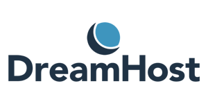 1.5 Million Websites Rely on DreamHost to Power Their Dreams.