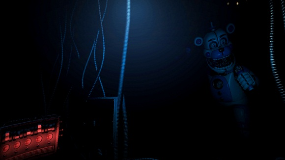 five-nights-at-freddys-sister-location-pc-screenshot-www.ovagames.com-3