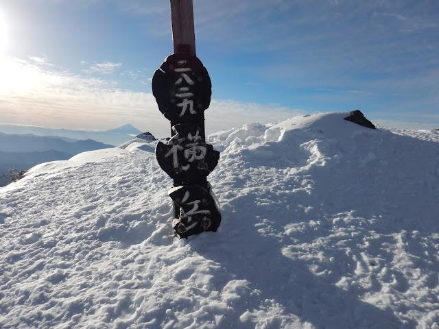 八ヶ岳(硫黄岳・横岳・赤岳) thumbnails No.10