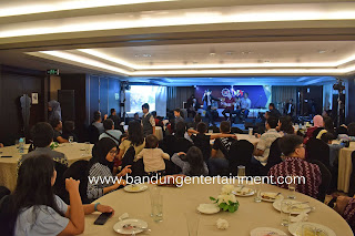 event organizer bandung, eo bandung, reuni itb, alumni itb, crowne plaza, MICE Bandung, Event Planner Bandung, Bandung Entertainment
