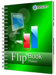 تحميل برنامج flipbook maker pro