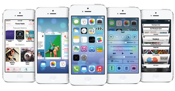 Keunggulan dan Kelemahan Iphone 5