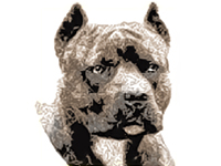 http://www.embroiderydesignsfreedownload.com/2017/11/american-dog-staffordshire-terrier-free-machine.html