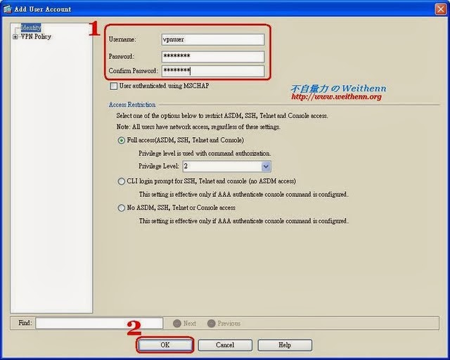Hma Vpn Key
