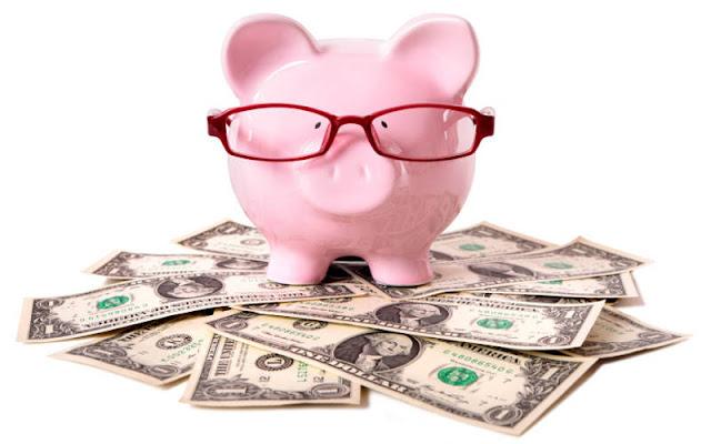Menabung via financialaid.ncsu.edu