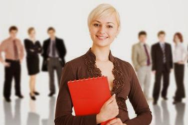 Bisnis Sampingan Mahasiswa Yang Menjanjikan