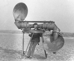 Portland Music Calendar.Northwest Reverb Ear Trumpet Portland New Music Calendar For Sept
