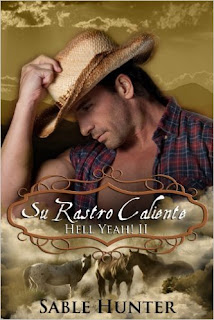 https://www.amazon.com/Rastro-Caliente-Trail-Hell-Spanish-ebook/dp/B009WZE2Q2/ref=sr_1_1?s=books&ie=UTF8&qid=1468969055&sr=1-1&keywords=su+rastro+sable+hunter#navbar