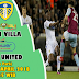 Agen Piala Dunia 2018 - Prediksi Aston Villa vs Leeds United 14 April 2018