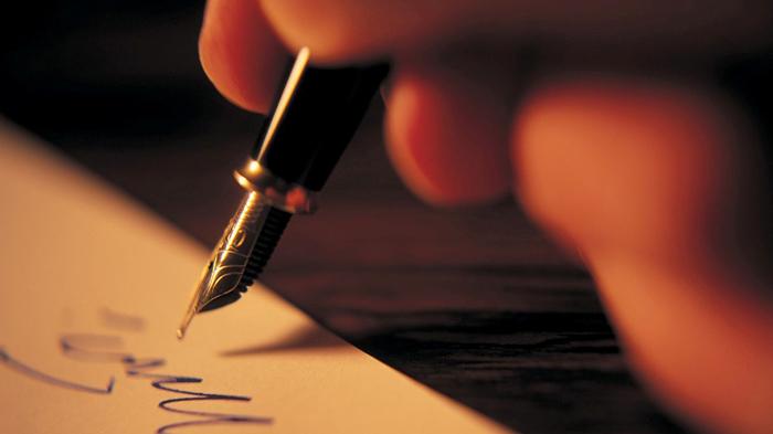 Pengertian Istihsan Dasar Hukum Dan Pembagian Contoh Produk Hukumnya
