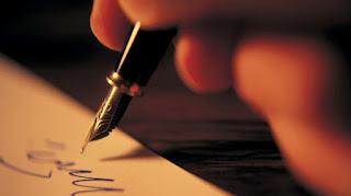 Pengertian istihsan, dasar hukum dan pembagian contoh produk hukumnya