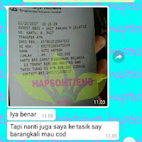 Jual Alat Mhca Sentani Hub: Siti 0852 2926 7029 Distributor Agen Toko Cabang Stokis Tiens Syariah