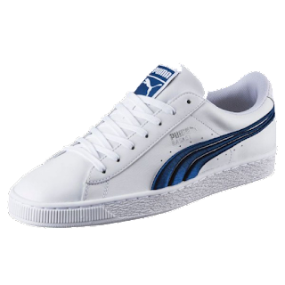 a2eb6539d62 GIÀY PUMA SUEDE CLASSIC CITI NAM - NAVY   Real sneaker