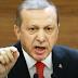 Ο Ερντογάν προανήγγειλε νέα εισβολή στη Συρία: «Να είστε έτοιμοι σύντομα»