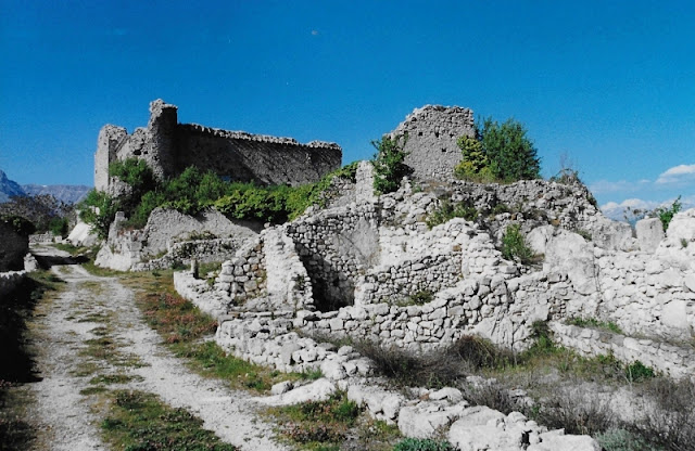 SITO-ALBA-FUCENS