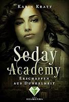 https://www.carlsen.de/epub/erschaffen-aus-dunkelheit-seday-academy-3/86303
