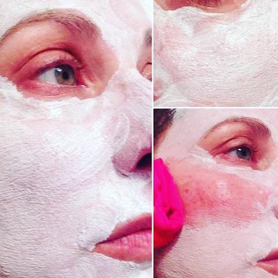 rutina facial, viernes de spa, limpieza facial, cremas de tratamiento, agua micelar, serum facial, hialuronico, crema de día, crema de noche, crema facial, contorno de ojos, peeling facial, peeling, exfoliante, exfoliante facial, mascarilla facial, mascarilla contorno de ojos, blogger alicante, solo yo, blog solo yo, influencer, beauty blogger, beauty youtuber, guapa desde casa, instabeauty,
