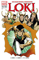 http://nothingbutn9erz.blogspot.co.at/2016/05/loki-2-panini-rezension.html