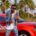 Download New Video : Nemo – Kipotabo { Official Video }