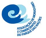 Associação de Moradores e Comerciantes do Parque das Nações