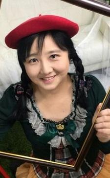Marina Oono encerra sua carreira de 19 anos como dubladora