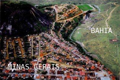 Santo Antônio do Jacinto Minas Gerais fonte: 2.bp.blogspot.com