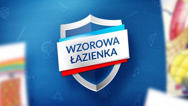 Wzorowa Łazienka 2017! 3 edycja