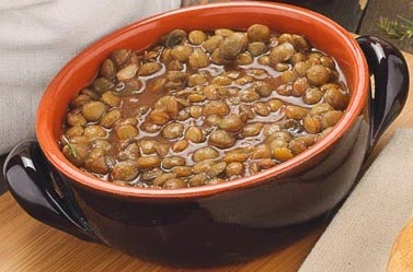 lentil stew with tomatoes, lentil stew pressure cooker