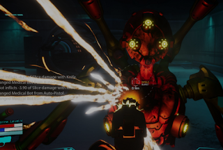 Doom Roguelike Review