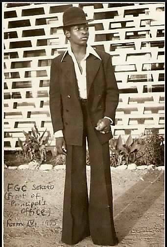 Free data tips throwback see old photos of old nigeria Fashion and style school in nigeria