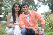 Aakathaayi Movie Opening-thumbnail-16