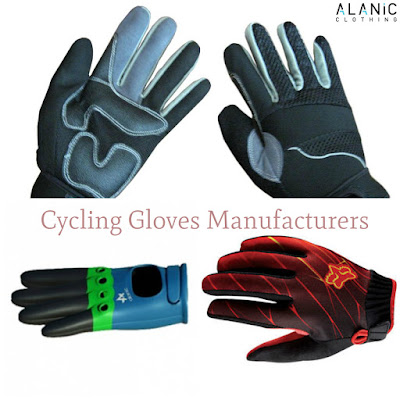cycling gloves usa