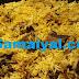 வேலூர் பிரியாணி செய்முறை | Vellore biryani Recipe !