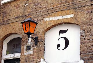 dzień urodzenia 5, znaczenie, numerologia, horoskop, 5