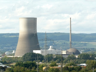 Bundesverfassungsgericht bestätigt Atomausstieg