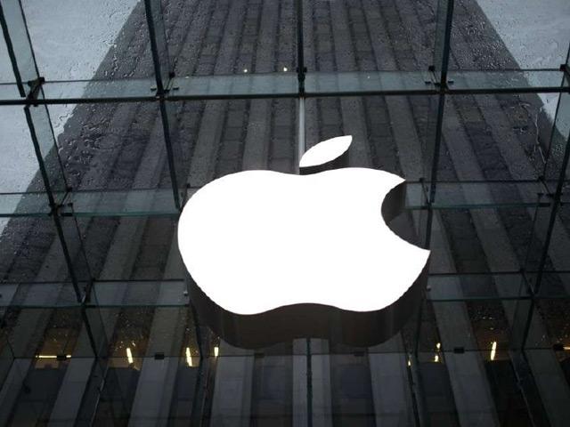 Apple dokazao da nije kopirao dizajn za svoj iPhone 6
