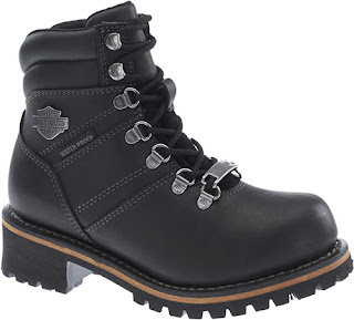 http://www.adventureharley.com/harley-davidson-womens-riding-boots-ladson-black-d87103/